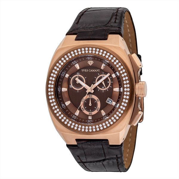 QUENTIN STONES ROSEGOLD COFFEE