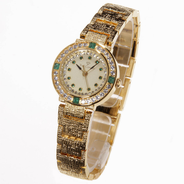 LADY JEWEL L-31051GP-E