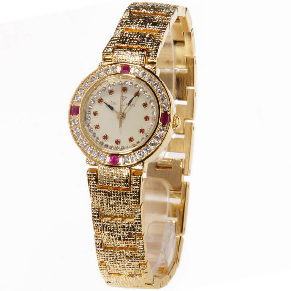 LADY JEWEL L-31051GP