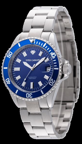 YC1065-C.png